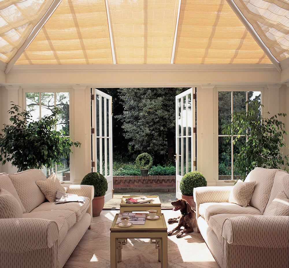 how-can-keep-cool-conservatory?