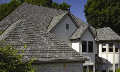 how-to-choose-a-new-roof