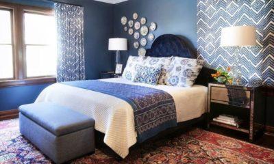 best-bedroom-makeover-tips