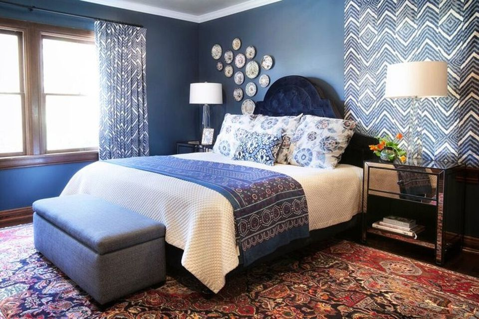 best-bedroom-makeover-tips