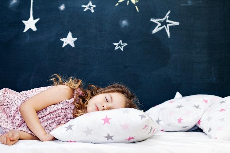 calming-child-bedroom-with-autism