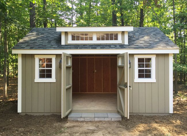 consider-while-buying-outdoor-storage-sheds