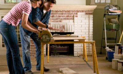 home-improvement-ways-for-every-budget