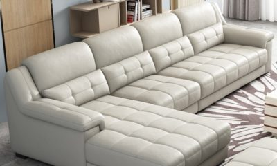leather-furniture-a-new-trend