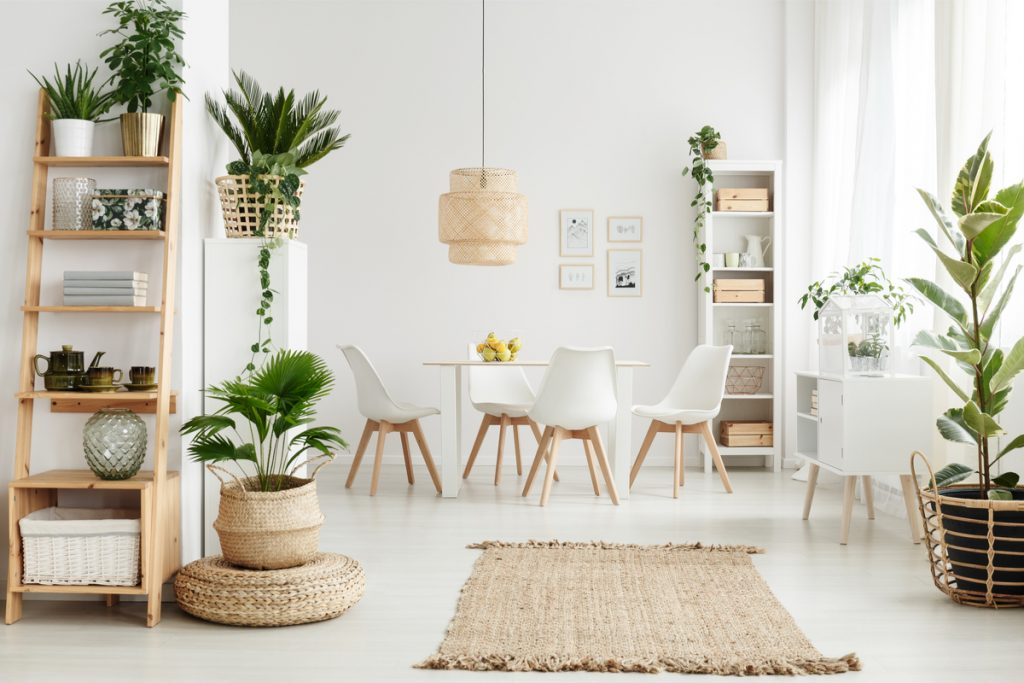 the-summer-interior-trends