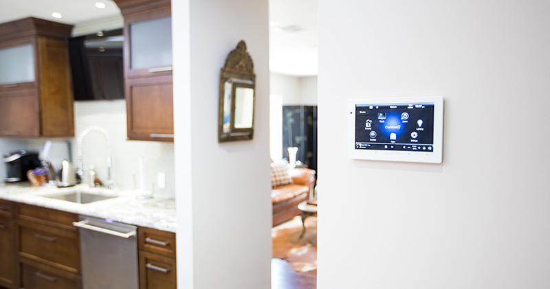 upgrade-your-home-to-smart-home