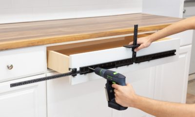 cabinet- hardware-jig-and-other-tools