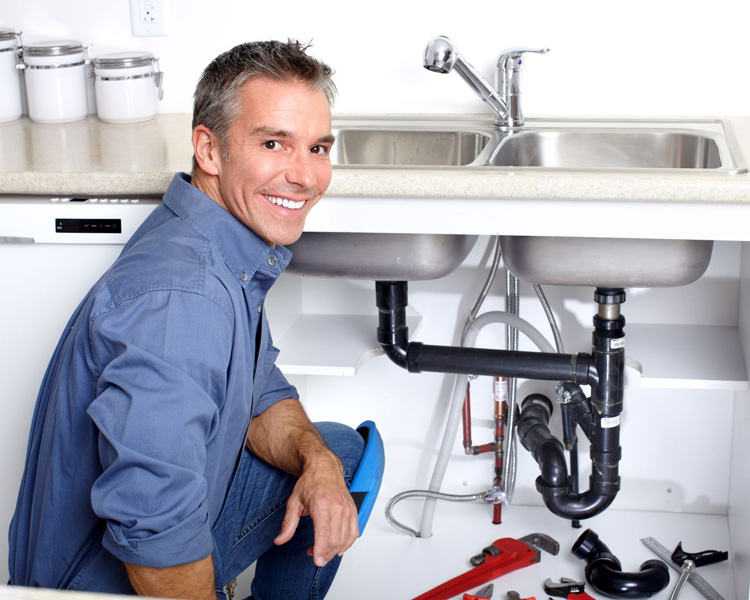 helpful-plumbing-tips-for-spring
