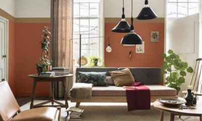 inspiring-interior-design-trends