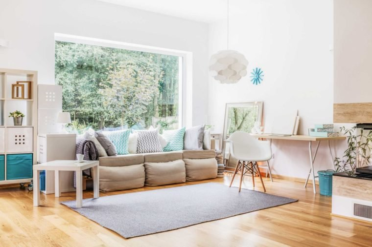-upgrade-your-living-room-on-a-budget