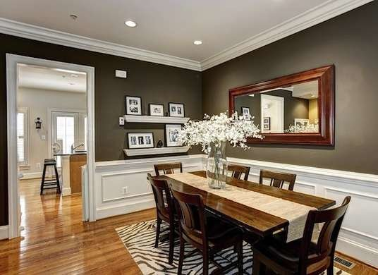 brightening-the-dining-room