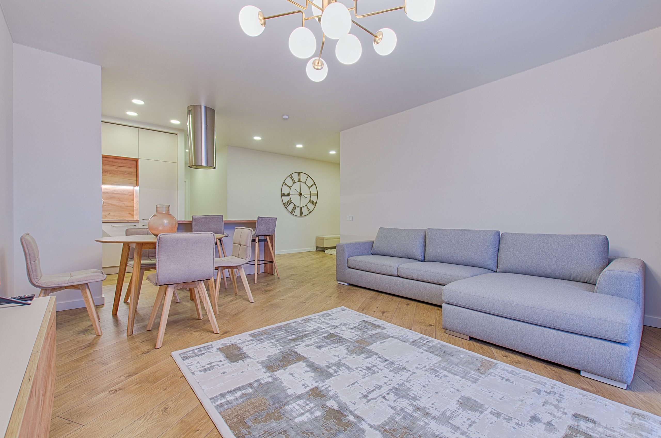 give-new-look-to-living-room