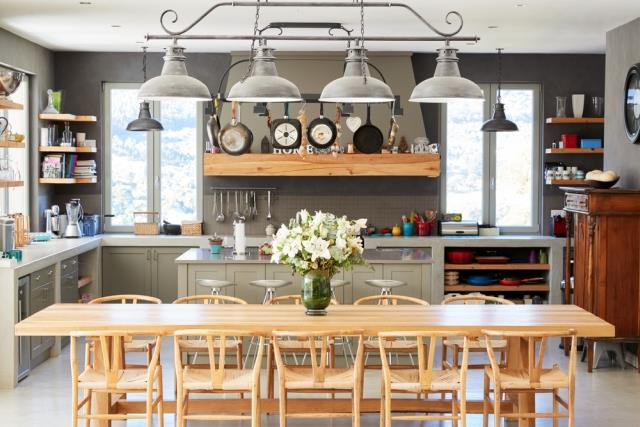 how-to-set-up-dining-space