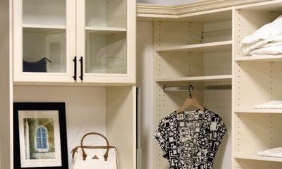 optimize-your-closet-space