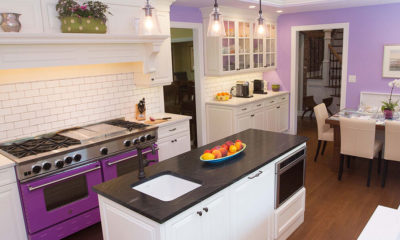 popular-appliances-for-smaller-spaces