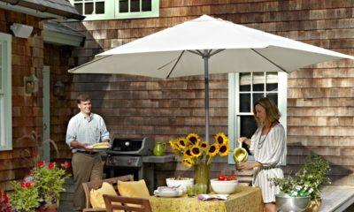 smart-ways-to-bring-patio-shade