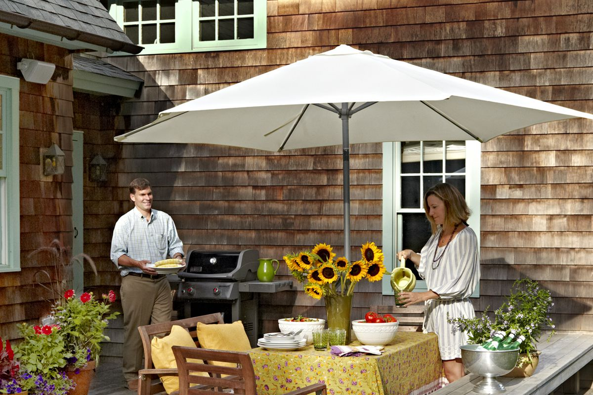smart-ways-to-bring-patio-shade