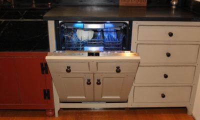 some-hidden-appliances
