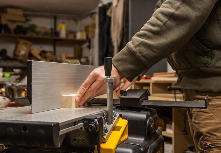 the-best-benchtop-jointer