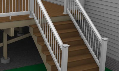 tips-for-building-a-staircase