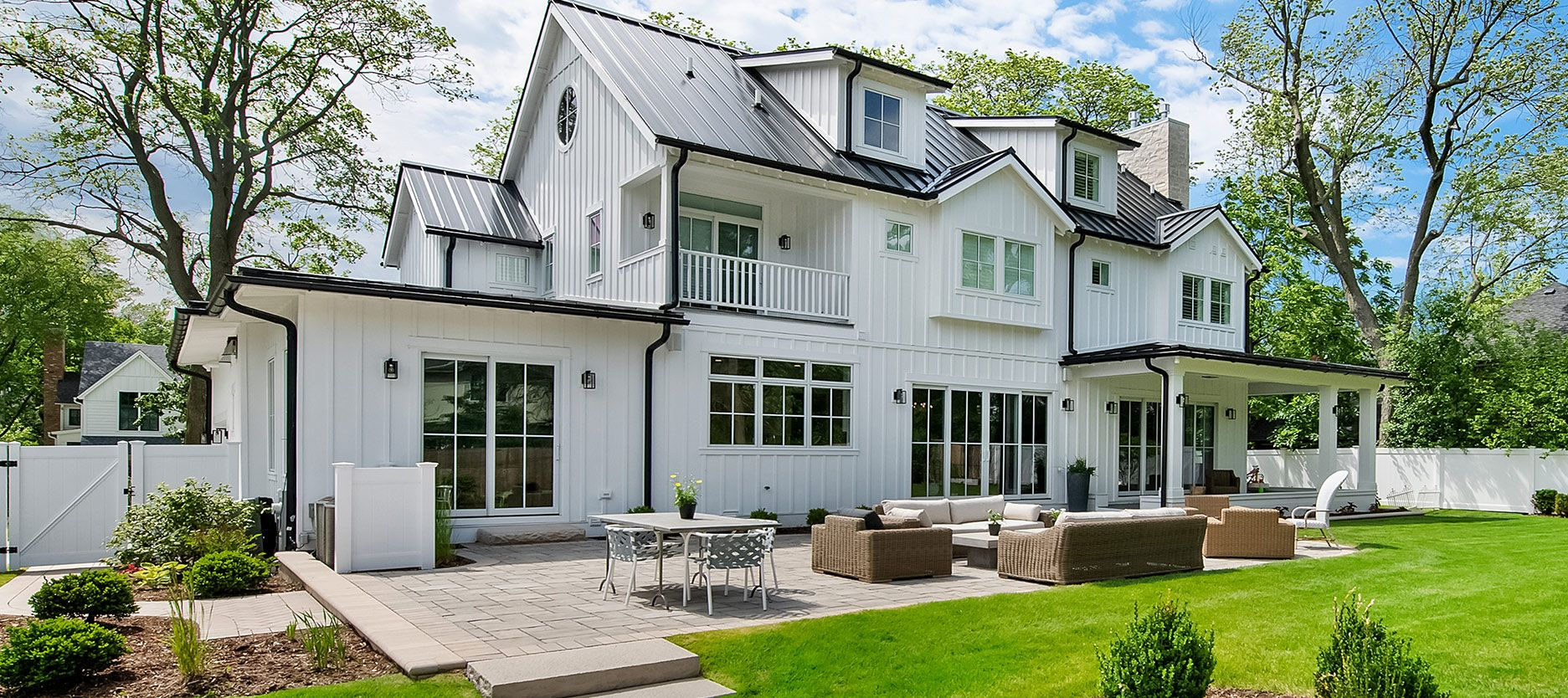 tips-for-complementing-your-house-exterior