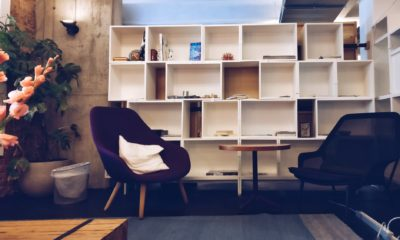 best-furniture-arranging-ideas