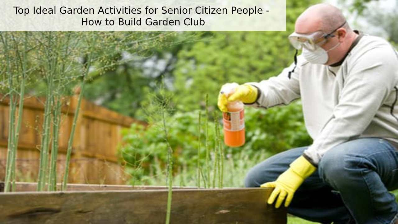 how-to-build-garden-club-for-seniors