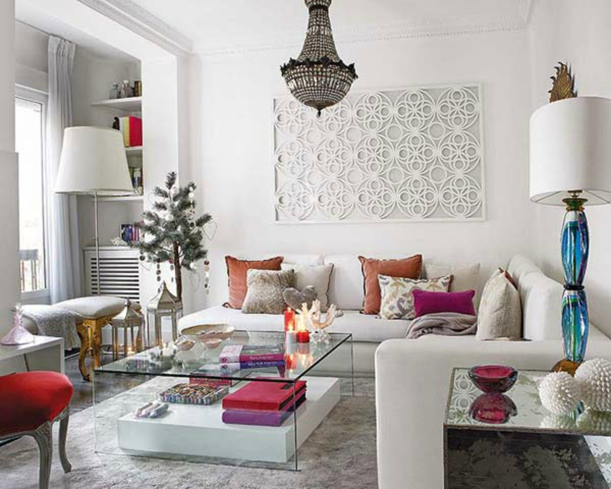 coffee-table-designs-for-home