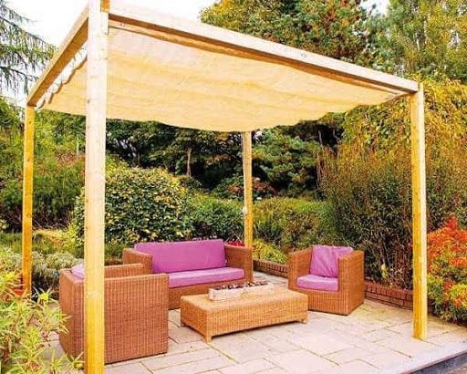 porch-patio-design