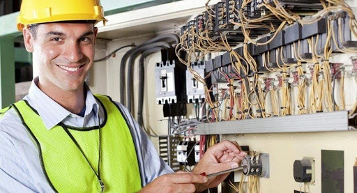 commercial-electrical-contractors