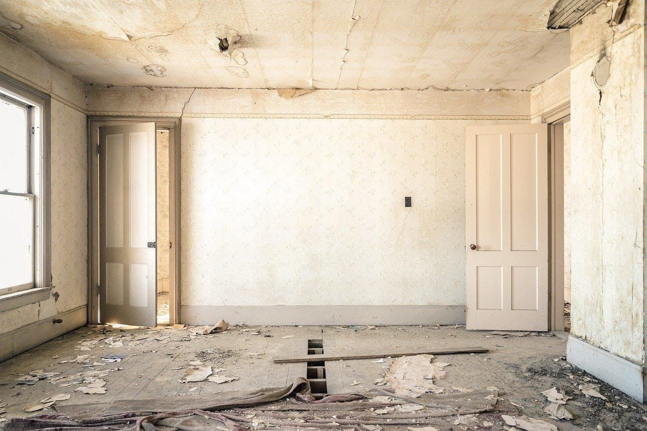 house-renovation